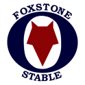 Foxstone Logo