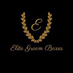 Elite Groom Boxes